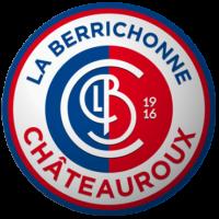 Berrichonne-Chateauroux