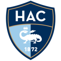 Havre-AC