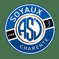 ASJ_Soyaux