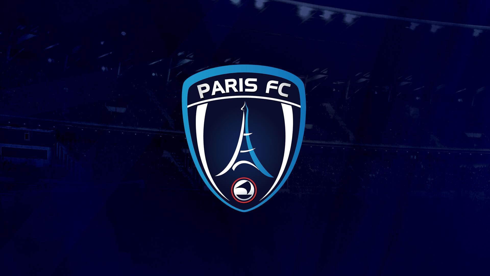 Paris FC – EA Guingamp limité à 1 000 personnes