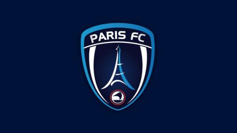 Le Paris FC à l'écoute de ses supporters