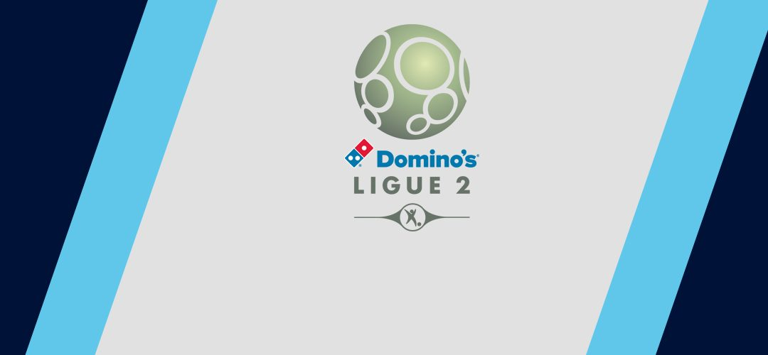 Analyse de la 23e journée de Domino's Ligue 2