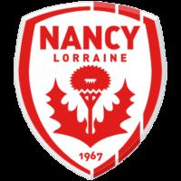 AS-Nancy