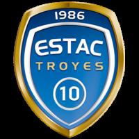 Estac-Troyes