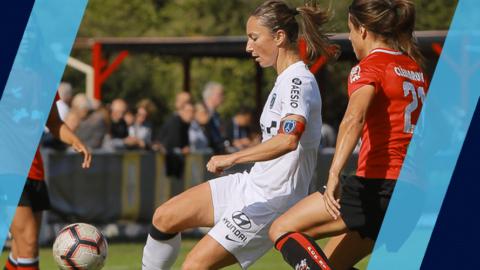 EA Guingamp – Paris FC (0-1) : Reçu 5/5