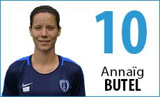 Annaïg Butel