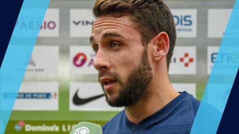 Paris FC – RC Lens : Les réactions