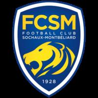 FC-Sochaux-Montbéliard