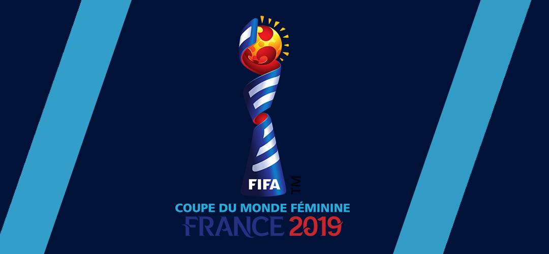 Coupe du Monde, France 2019 : l'agenda de nos Internationales
