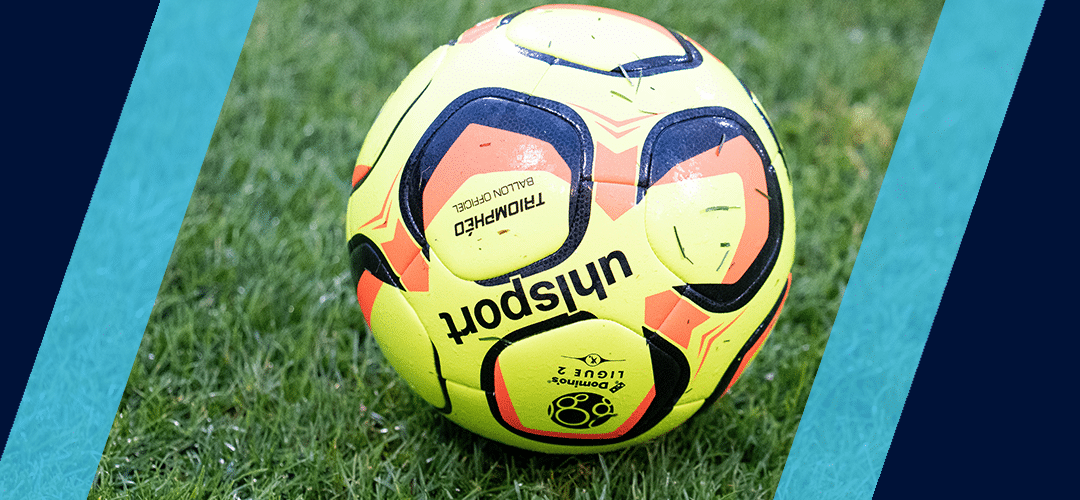 Domino's Ligue 2 : Le calendrier 2019-2020 dévoilé