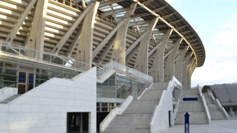 Paris FC – Créteil : Informations billetterie