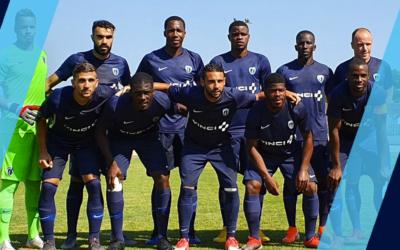 Havre AC – Paris FC : Des débuts compliqués