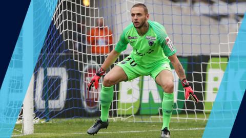 GFC Ajaccio – Paris FC : Le résumé vidéo