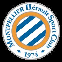 MONTPELLIER-HSC-300x300