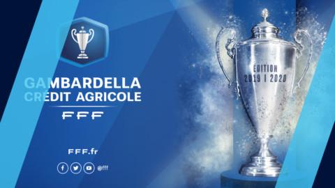 Gambardella : Le Paris FC ira à Reims