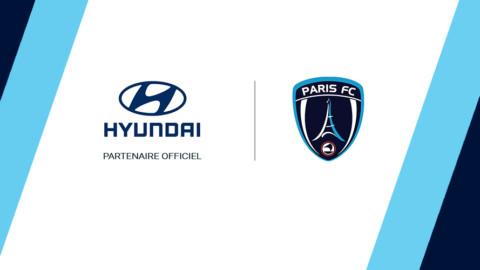 L'expérience VIP Hyundai pour deux abonnés
