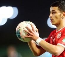 CAN U20 : La Tunisie battue mais qualifiée