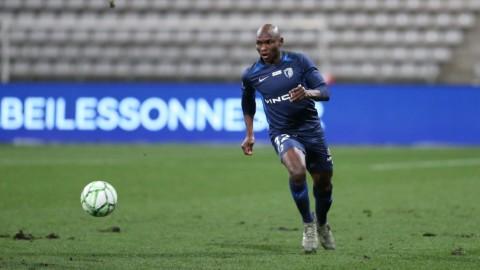 Paris FC – Le Havre : présentation de la rencontre
