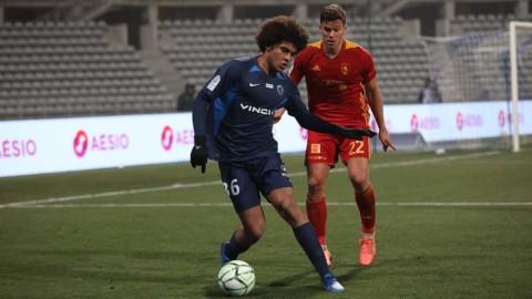 Paris FC – AC Ajaccio : présentation de la rencontre