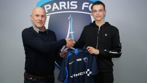 L'Equipe de France U16 tenue en échec