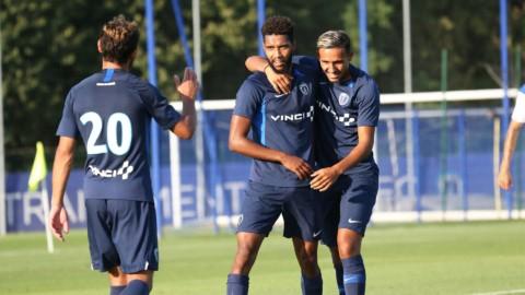 Paris FC – Troyes [2-1] : Nouvelle victoire en préparation