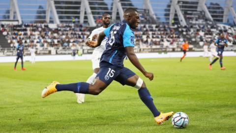 Paris FC – Nancy : Présentation de la rencontre