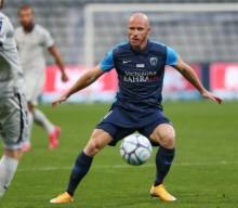 Florian Martin invité de Maxi Ligue 2