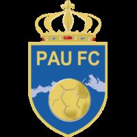 Pau-FC