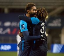 Paris FC – Amiens SC : Album photos