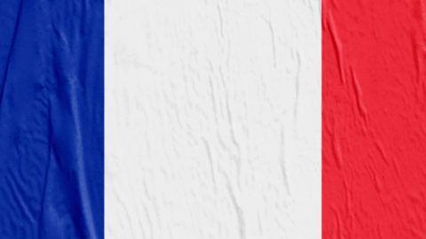 4 Parisiens en équipes de France jeunes
