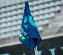 Ligue 2 BKT : Programmation de la 12ème journée