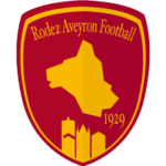 Rodez Aveyron Football